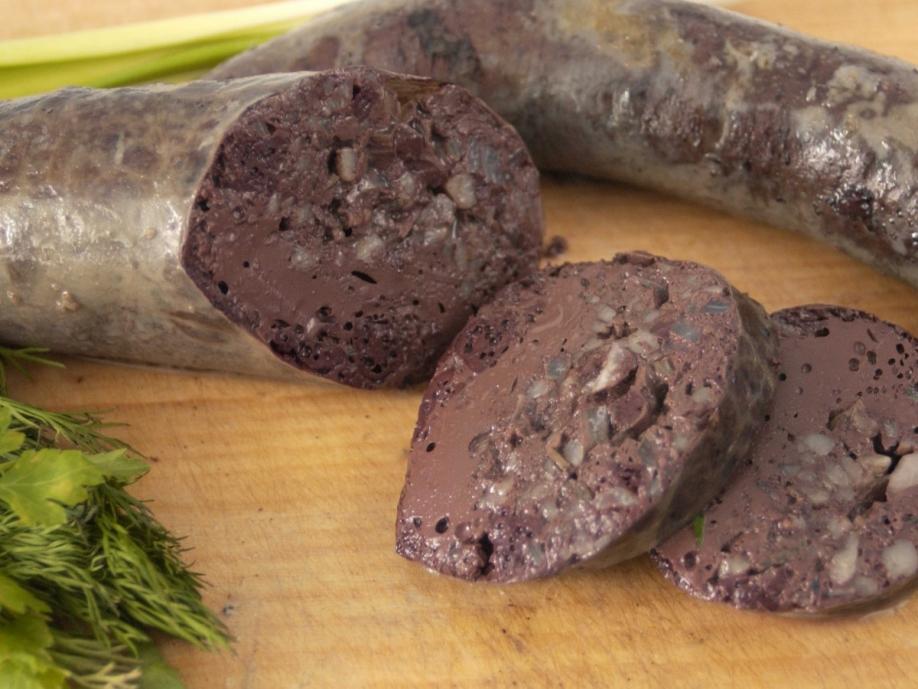 Названия продуктов питания и кушаний на хакасском языке